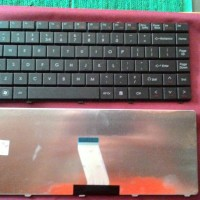Keyboard Acer Aspire 4732 4732z Emachine D725