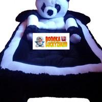 harga kasur bayi karakter boneka panda Tokopedia.com