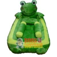 harga kasur bayi karakter boneka keroppy Tokopedia.com
