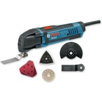 Bosch GOP 250 CE Profesional Multi Cutter Oskilasi