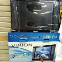 harga Monitor Led Tv 17