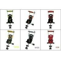harga COCOLATTE ISPORT CL 08 KERETA DORONG BABY STROLLER RODA 3 ADA TAS Tokopedia.com