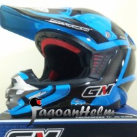 harga GM Helm Super Cross TRACKER FLUO SE SuperCross Super Moto Trail Tokopedia.com