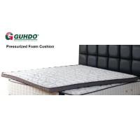 Topper Guhdo Foam Cushion - 180 X 200 Cm / Pelapis Kasur / Kasur Lipat