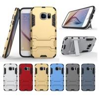 Transformer robot case Samsung galaxy S6 Edge