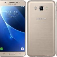 Samsung j7 gold 16gb