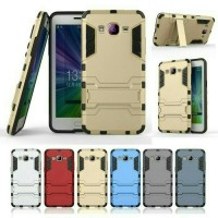 harga Case Robot Samsung Galaxy Grand Prime / Hard/Transformer/Iron Man Tokopedia.com