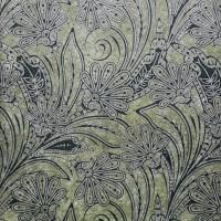 Harga Batik Hijau Wallpaper Hargano.com
