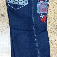 Celana Panjang / Celana Milenium / Celana Jeans Anak Laki Laki