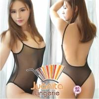 Jual Lingerie Sexy, Baju Tidur Murah, Bikini Bra Cosplay Dress Import, m48b Murah