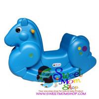 harga Sweetmomshop Rocking Horse Tokopedia.com