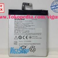 Baterai Lenovo S60 S60t S60w BL245 BL-245 Original 100%