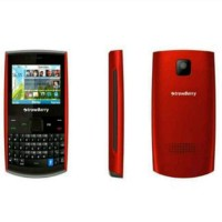 strawberry st x1 mirip nokia asha 210 2sim berkamera internet fb