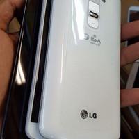 harga LG G2 Tokopedia.com