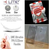 harga Soft Case Asus Zenfone 3 Max 5.2 Ume Ultrathin Air Case 0.3mm Tokopedia.com