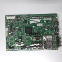 harga Mainboard Tv Led / Lcd Lg 32ld450 Tokopedia.com
