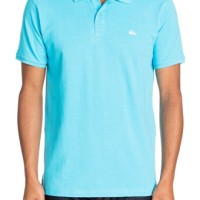POLO SHIRT QUIKSILVER ORIGINAL 45