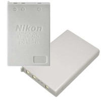 Nikon CoolPix 3700 4200 5200 5900 7900 CP1 P3 P4 Series Limited