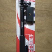 Monopod tongsis Attanta SMP 07 yi cam Bpro Go Pro kamera action Kudus