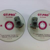 Alat Copy EEPROM TV Tabung (Crt)