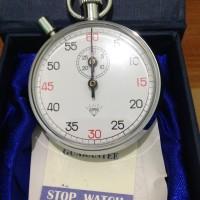 Analog Stopwatch - Diamond - 806