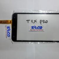 Touchscreen Advan T1X PRO