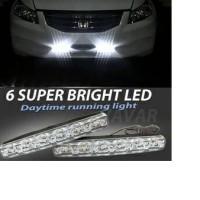 Jual Lampu DRL, Lampu DRL LED,Lampu Led DRL, Lampu Mobil , Lampu Led Plasma Murah