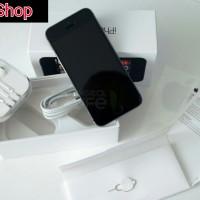iPhone 6 16GB Gray 4G LTE Garansi Distributor 1 Thn - Original 1000%