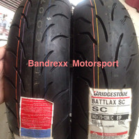 harga Ban Bridgestone Battlax for yamaha nmax 1set Tokopedia.com