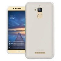 Soft Case Jelly for Asus Pegasus 3 X008