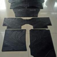Murah Karpet Daihatsu Sigra