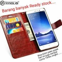 Xiaomi redmi note 3 / Pro casing HP / Phone case / Leather Case / Flip