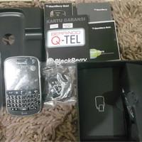 harga blackberry dakota Tokopedia.com