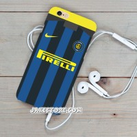 Harga inter milan jersey home iphone case 5 5s se casing cover hp | Pembandingharga.com