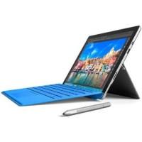 harga Microsoft Surface Pro 4 128GB / Intel Core i5 - 4Gb RAM - Silver Tokopedia.com