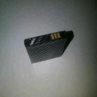 Baterai Modem TP-LINK M5350 M5250 TBL-71A2000 (Compatible/Modifikasi)