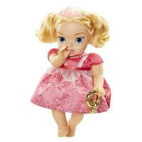 harga Disney Princess Aurora Baby Doll 30 Cm - 5864076 Tokopedia.com