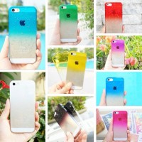 casingRaindrop Ombre Iphone 4/4S/5/5S & Samsung S4/S5/Note 3