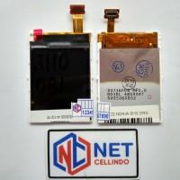 LCD NOKIA 3110 / 2330 / 2680 / 3500C ORI