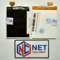 LCD NOKIA C1-01 / 101 / 107