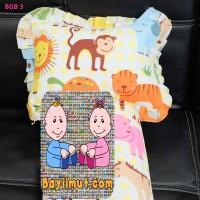 Bantal Guling Bayi Set | Toko Perlengkapan Baby Grosir Anak Baru Lahir