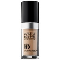MAKE UP FOR EVER Ultra HD Invisible Cover Foundation(y 225)