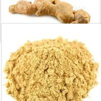 harga Ginger Powder / Jahe Bubuk Tokopedia.com