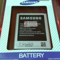 ORIGINAL 100% Baterai batre batere battery Samsung GT-I9082 Grand Duos