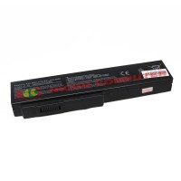 Battery ASUS A32-M50 N61 X64