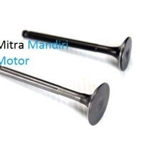 harga Klep Yamaha Mio, Fino Merek Federal (astra Otoparts) Tokopedia.com