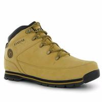 harga Sepatu Firetrap Rhino Boots - Honey Brown Tokopedia.com