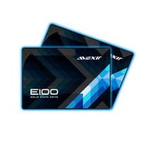 Avexir SSD E100 Series 240GB (R:550MB / S W:520 MB / S) AVSSDE100ZZ-240G
