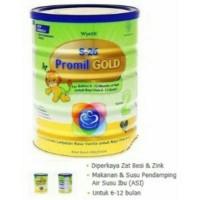 harga Susu S26 Promil Gold Tahap 2. 900 Gr. Tokopedia.com