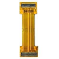 flexible sleid Nokia E75/5730 sleid small ORIGINAL